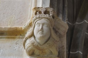 Reina Isabel la Catòlica