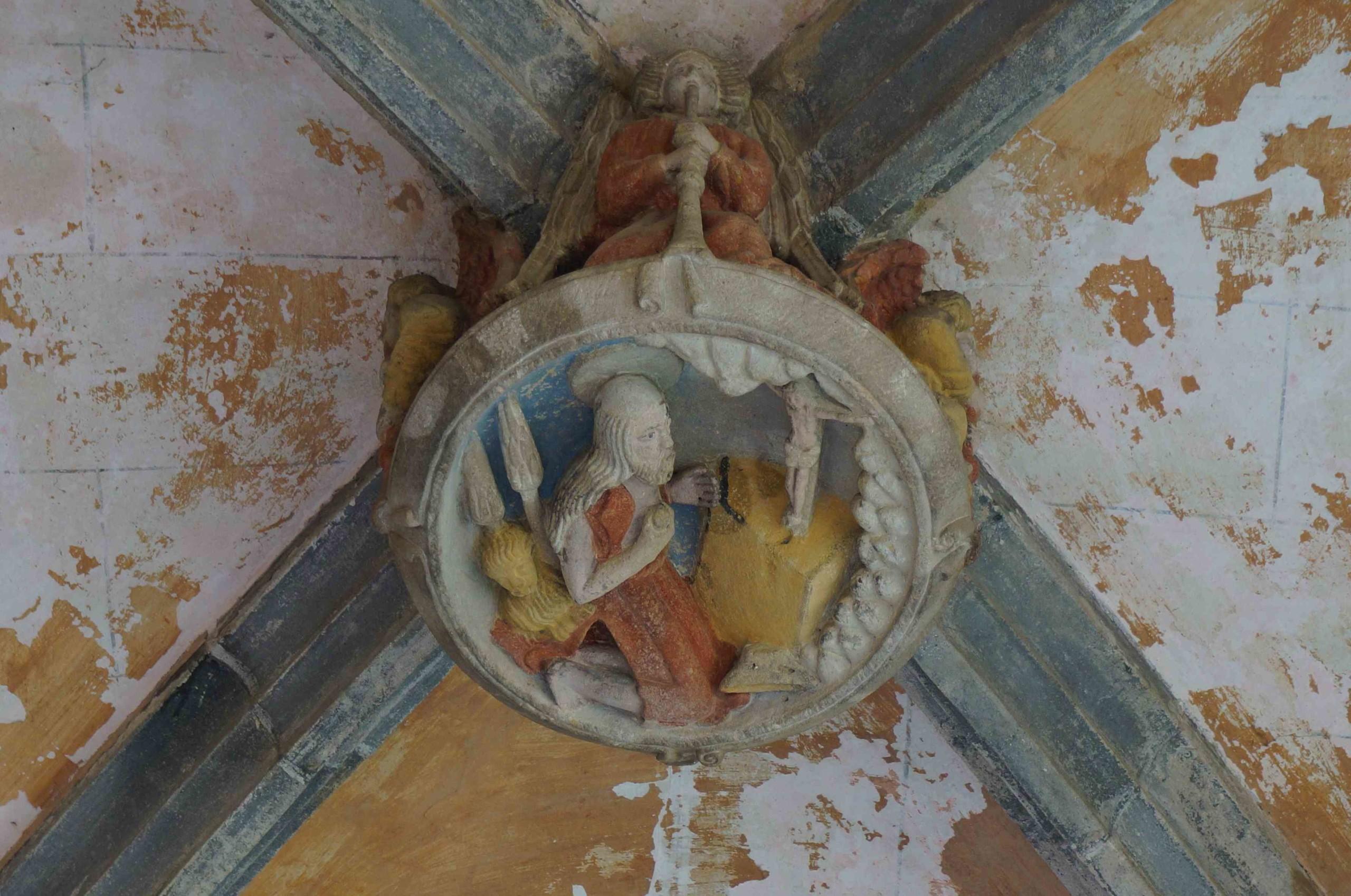 Festa de Sant Jeroni